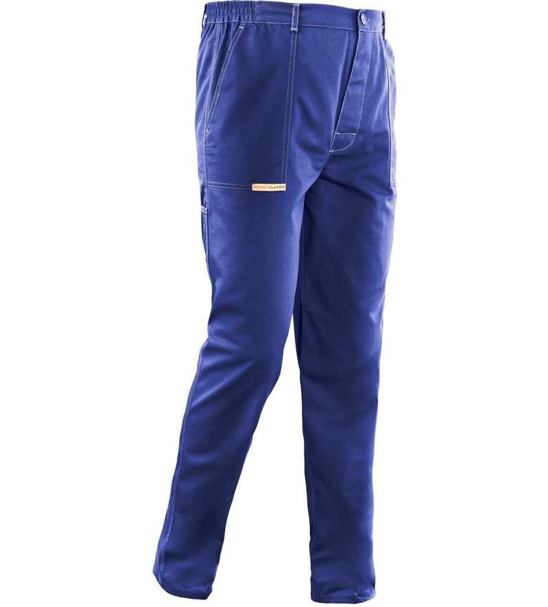 Spodnie robocze do pasa Brixton Classic 3 kolory
