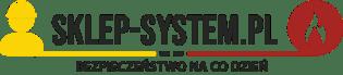 sklep-system.pl – Internetowy Sklep BHP