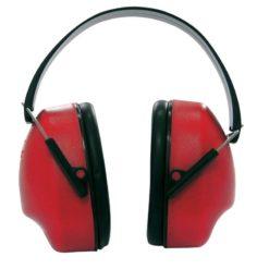 Nauszniki przeciwhałasowe Lahti PRO 46032, nauszniki, nauszniki ochronne, nauszniki wygłuszające, nauszniki Lahti Pro, nauszniki, ochronniki słuchu