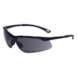Okulary ochronne przyciemniane Lahti PRO L1500300,okulary ochronne, okulary robocze, okulary bhp, Lahti PRO, proline, norma ft, przeciwolśnieniowe, przeciwsłoneczne