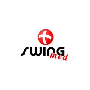 Swing-med