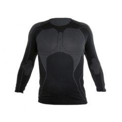 koszulka termoaktywna Lahti PRO L41201, koszulka termoaktywna, koszulka robocza, koszulka ochronna, lahti pro