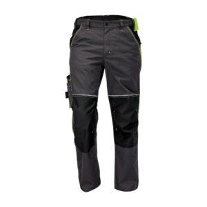 Spodnie robocze do Pasa Knoxfield Cerva 3 kolory rozm. 46-64 czarne antarcyt spodnie ochronne do pracy bhp robocze monterskie mocne z kieszeniami ciuchy robocze knoxfield cerva mocne wytrzymałe z odblaskiem żółte spodnie knoxfield knoksfild, knoxfild, knoksfild, noksfild, noxfield, noksfild, nokxfield, nokxfield,