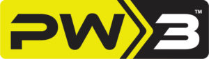 Portwest pw3 logo
