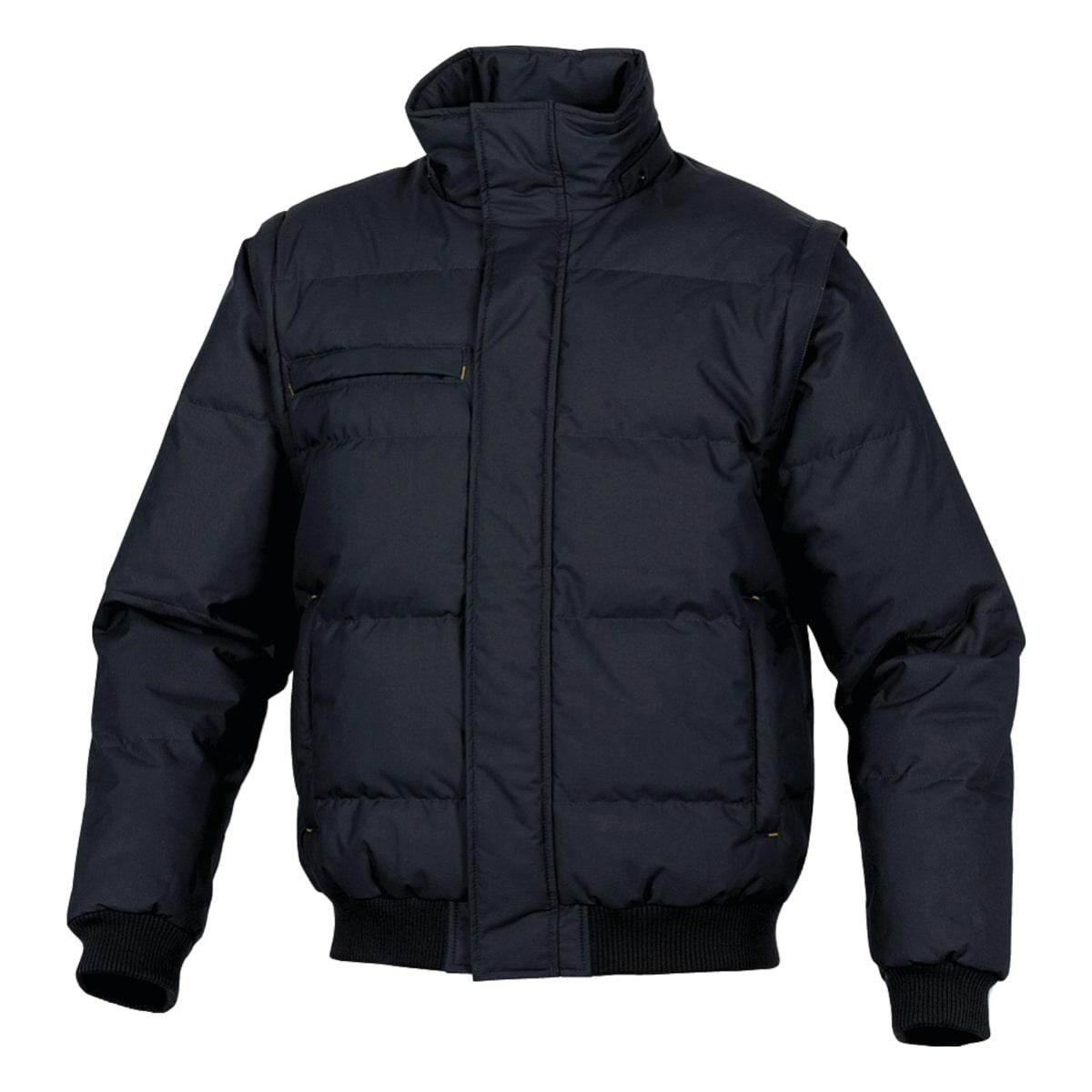 panoply kurtki pikowane