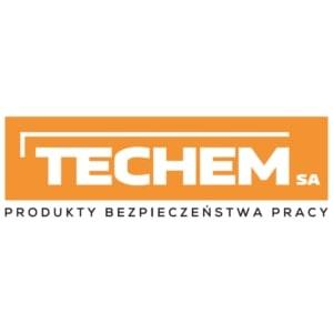 BP-Techem