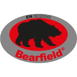 Bearfield