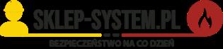 sklep-system.pl - Internetowy Sklep BHP