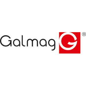 Galmag