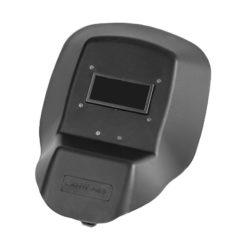 tarcza spawalnicza lahti pro l1530700 czarna z kompozytu z uchwytem z tworzywa maska spawalnicza tarcza do spawania