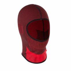 kominiarka termoaktywna lahti pro l102150s termiczna termoizolacyjna wentylowana do pracy ochronna robocza na zimę odzież robocza ochronna bhp sklep system internetowy czerwona czarna