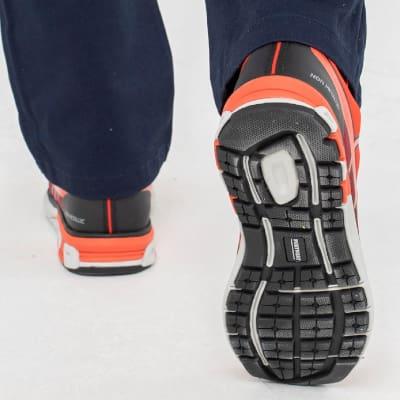ikona menu popularne buty robocze do pracy ochronne obuwie bhp