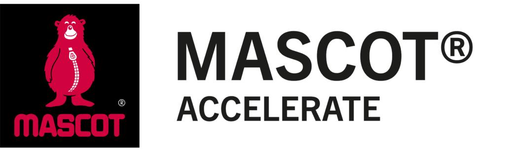 Seria odzieży robocze mascot accelerate premium stretch wytrzymała odzież ochronna bhp sklep system internetowy elastyczna