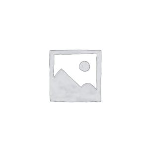 Kask Hełm Ochronny JSP Evo3 Biały SR